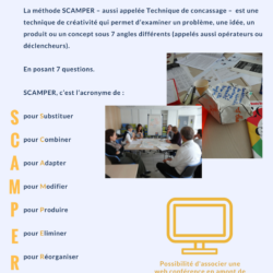 atelier-scamper-programme