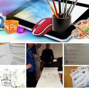 vignette-atelier-design