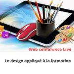vignette-web-conference-live-2