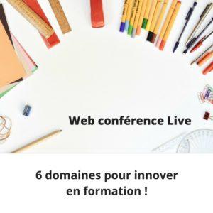 vignette-web-conference-live